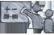 Consultancy & Solution Design